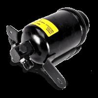 MERCEDES-BENZ Trockner Klimaanlage zu Hammer Preisen