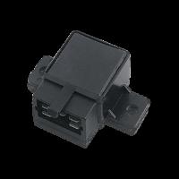 Relais, Klimaanlage RENAULT SAFRANE in Premium Qualität