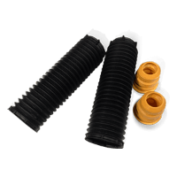 Original MONROE Dust cover kit shock absorber at amazing prices