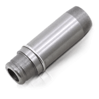 Original CAMPRO Ventilführung / -dichtung / -einstellung AUDI A8 zum einmaligen Sparpreis!