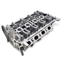 Original BOSCH Cylinder head at amazing prices