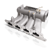 Brand automobile Inlet manifold huge selection online