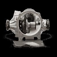 Differential Einzelteile JAGUAR XK in Premium Qualität