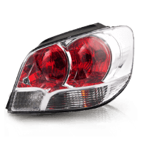 Original FEBI BILSTEIN Tail lights at amazing prices