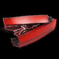 MERCEDES-BENZ Bremslicht zu Hammer Preisen