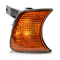 OEM ULO IVECO Turn signal — guaranteed quality