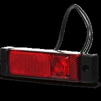 Parklicht MERCEDES-BENZ C-Klasse in Premium Qualität