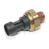 Brand automobile Oil pressure switch huge selection online