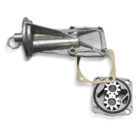 Brand automobile Oil Pump huge selection online