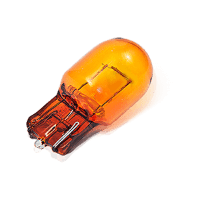 Original NEOLUX® Indicator bulb at amazing prices