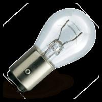 Rückfahrleuchten Glühlampe RENAULT FLUENCE in Premium Qualität