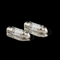 Kofferraumbeleuchtung NISSAN VANETTE in Premium Qualität