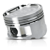 Brand automobile Piston huge selection online