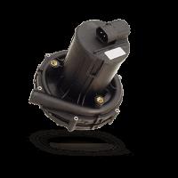 Sekundärluftpumpenmodul NISSAN NT400 in Premium Qualität