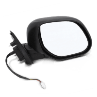 CHRYSLER Outside mirror left and right, right and left, right, left at amazing prices