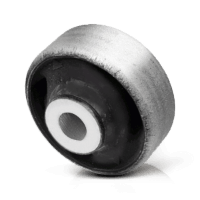 Brand rear/front Arm bushes huge selection online