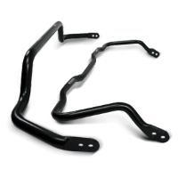 RENAULT Sway bar rear and front, rear left right, front left right at amazing prices