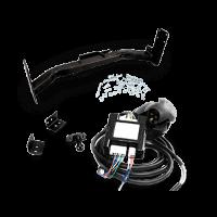 Anhängebock, Anhängevorrichtung JAGUAR XJS in Premium Qualität