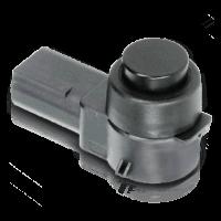 JAGUAR Rückfahrsensoren vorne und hinten, hinten links rechts, vorne links rechts gebraucht und neu zu Hammer Preisen