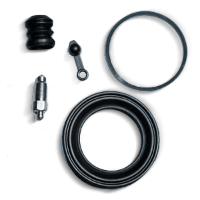 BENTLEY Gasket set brake caliper at amazing prices