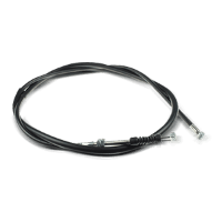 Brand front/rear Brake cable - huge selection online