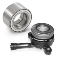 IPSA Bearings parts