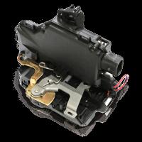 CITROËN Zentralverriegelung Motor zu Hammer Preisen