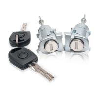 Brand automobile Cylinder lock huge selection online
