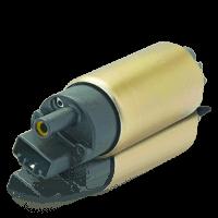 MINI Benzinpumpe Benzin und Diesel, Diesel und Benzin, elektrisch und mechanisch, universal gebraucht und neu zu Hammer Preisen