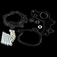 Brand auto Kit d'Assemblage Pompe à Carburant énorme sélection en ligne