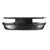 Brand automobile Rear-End Cowling huge selection online