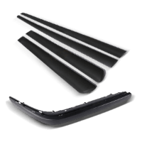 Brand automobile Bumper Trim huge selection online