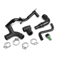 Brand automobile Crankcase breather huge selection online