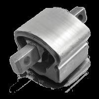 MERCEDES-BENZ Getriebehalter zu Hammer Preisen