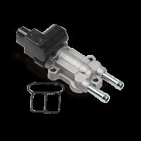 Original HELLA Idle control valve, air supply at amazing prices