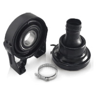 FORD Propeller shaft bearing at amazing prices