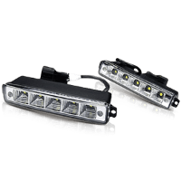 Brand automobile Daytime running light huge selection online