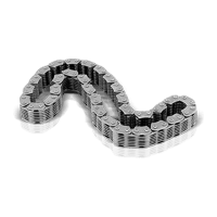Brand automobile Drive Chain huge selection online