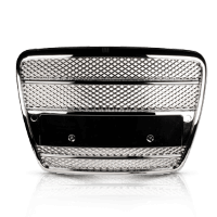Brand automobile Radiator Grill huge selection online