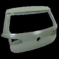 Kofferraumdeckel NISSAN QASHQAI in Premium Qualität