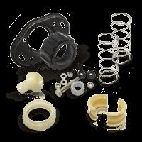 Reparatursatz, Schalthebel NISSAN GT-R in Premium Qualität