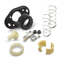Reparatursatz, Schalthebel JAGUAR S-TYPE in Premium Qualität