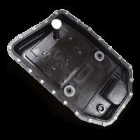 AUDI Getriebeölwanne zu Hammer Preisen