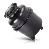 FORD Hydraulic oil expansion tank at amazing prices