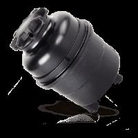 Ausgleichsbehälter Hydrauliköl NISSAN MICRA in Premium Qualität