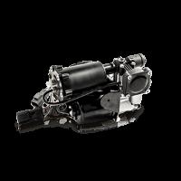 NISSAN Compressore, impianto aria compressa ad un prezzo attraente