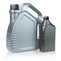 KIA Motor oil diesel and gasoline, gasoline and diesel at amazing prices