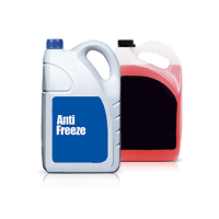 PEUGEOT Engine coolant at amazing prices