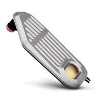 Getriebe Filter NISSAN PRIMERA in Premium Qualität