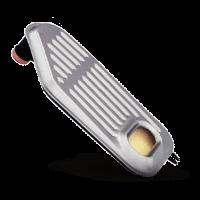 JAGUAR Getriebe Filter zu Hammer Preisen